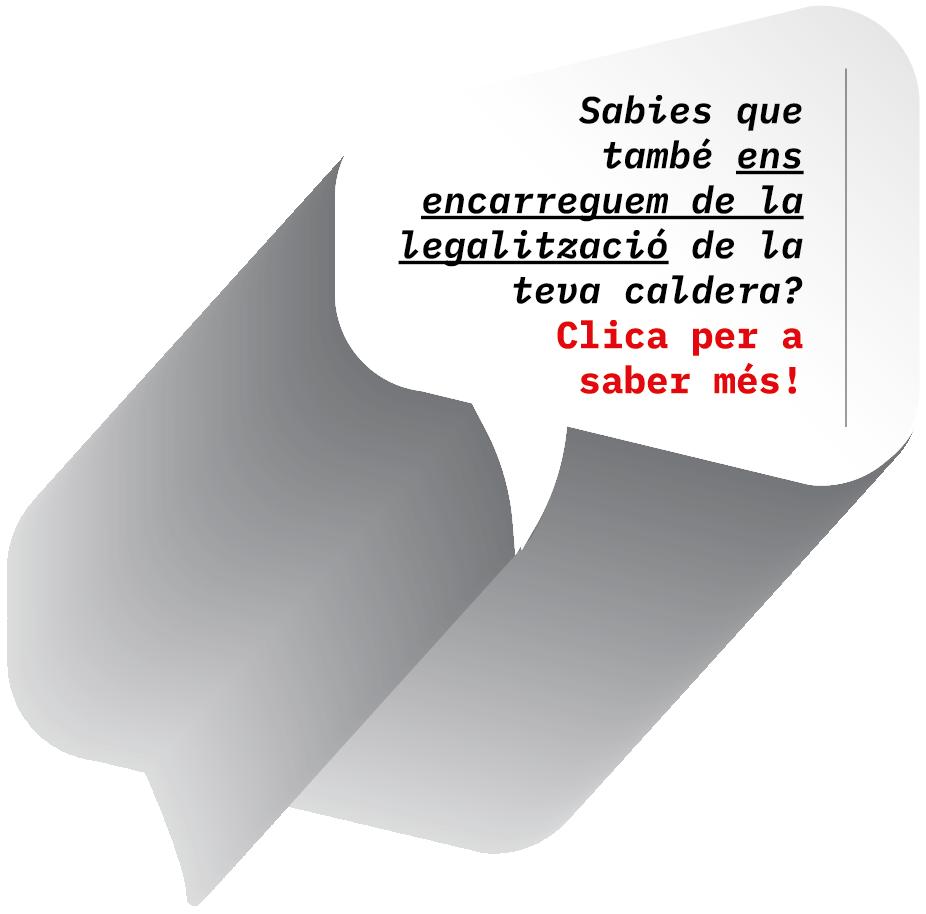 ÉSECÈ Group, Soluciones Industriales