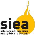 Calderas industriales de biomasa